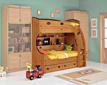 интернет магазин двухъярусные детские кровати фото.